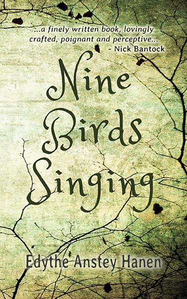 Nine-Birds-Singing-cover1